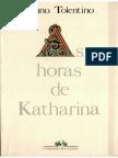 Bruno Tolentino - As horas de Katharina.pdf