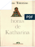 Bruno Tolentino - As horas de Katharina.pdf