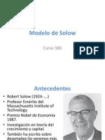 Modelo de Solow Introducción.pdf
