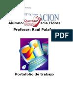 Instituto Normal Quevedo Licenciatura en Educación Primaria