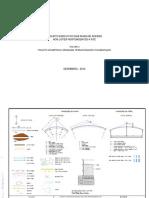 VOLUME 2 - FSC.pdf