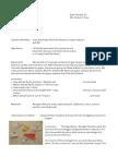 sience airplane natalia pdf