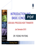 Lecture 1 Introduction 140115 [Compatibility Mode]