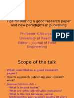 How_to_write_a_good_paper.pptx