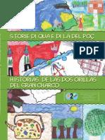 Di_qua_e_di_la_del_poc.pdf