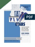 etabs-7-preview1.pdf