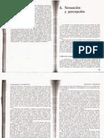 Conocimiento y Flujo de Información (3ra Parte)_fred I. Dretske