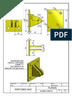 4 Agarre Puerta PLANOS.pdf