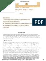 A Interpretação da Bíblica na Igreja.pdf