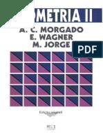 augusto_cesar_morgado_-_geometria_ii_.pdf