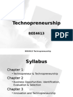 Ict 214 Technopreneurship 126924 148116