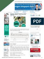 PETUNJUK _ CARA PENGISIAN KIB - D (KARTU INVENTARIS BARANG – JALAN, IRIGASI DAN JARINGAN) _ www.dadangjsn.blogspot.pdf