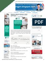 PETUNJUK _ CARA PENGISIAN KIB - F (KARTU INVENTARIS BARANG – KONSTRUKSI DALAM PENGERJAAN) _ www.dadangjsn.blogspot.pdf