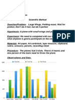 sinentific method pdf