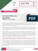 Carnes-procesadas-tendencias-y-oportunidades1 (1).pdf