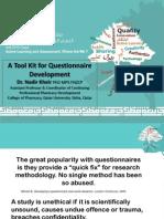 3rd_OFID-Questionnaire_Develop-NK_2012-FINAL.pdf