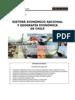 03 Sistema Económico Nacional y Geografía Económica de Chile.pdf