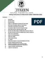 C650_ebook.pdf
