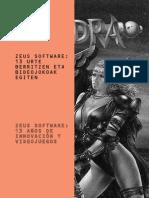 Zeus Software