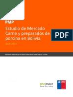 Estudio de Mercado de Salchichas en Bolivia, Elaborado por ProChile el Año 2014.pdf