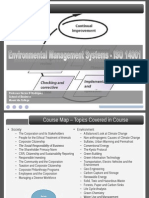 26 Bse Environmentalmanagementsystems Iso14001 100506100200 Phpapp01