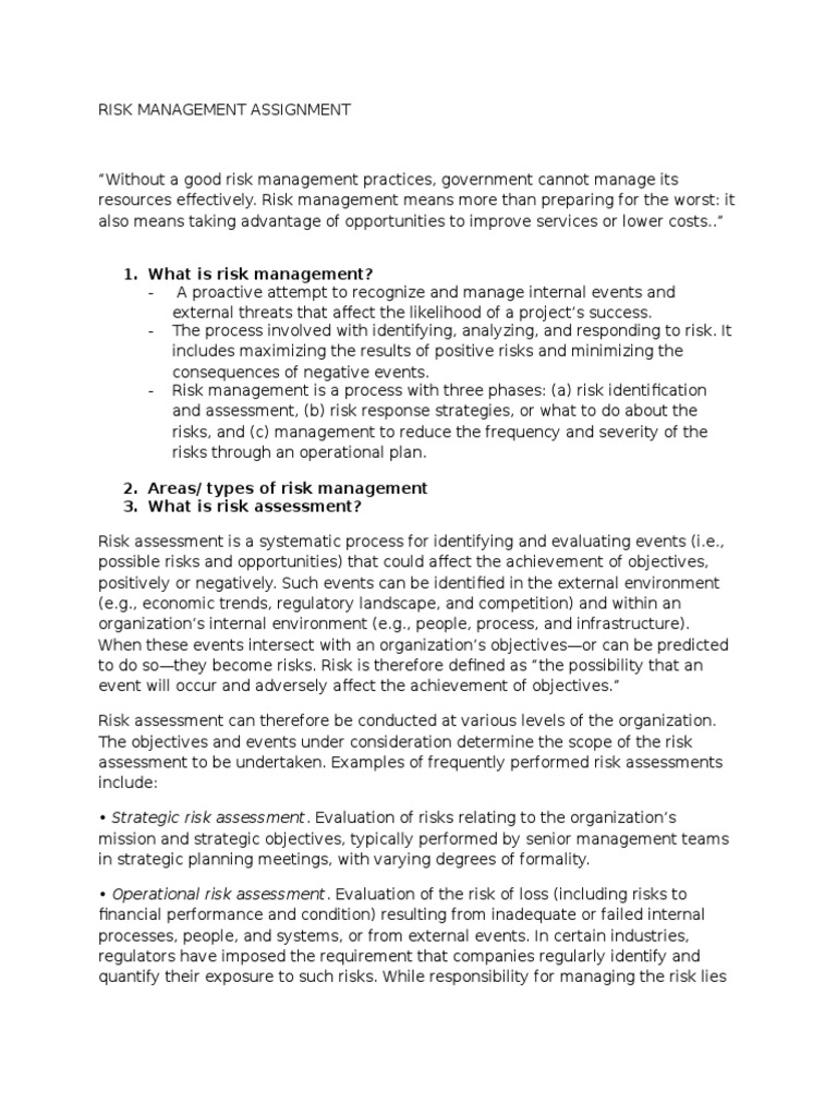 Essay Paper Topics Images Of An Opinion Essay How To Write An Essay In High School also Examples Of Proposal Essays Ethical Principle Justice And Euthanasia Essay Compare And Contrast Essay On High School And College