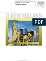 manual-familiarizacion-controles-operacion-retroexcavadoras-new-holland.pdf