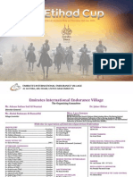 2015-01-15-120Km_AlEtihadCup.pdf