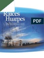 Raices_Huarpes