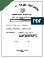 Est Ruc Ctur a 1111111111111