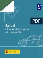 Manual Itv 2012