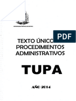 tupa pdf CHUPACA