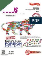 World Focus Dec 2014
