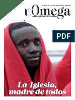 Alfa y Omega - 15 Enero 2015.pdf