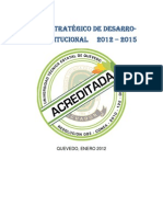 Universidad Quevedo