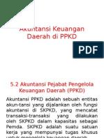 Akuntansi Keuangan Daerah Di PPKD (2)