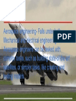 1 6 aerospace engineering 1
