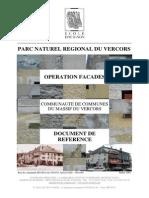 facades enduits.pdf