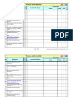 Mass Production Audit Checklist (for safety parts).pdf