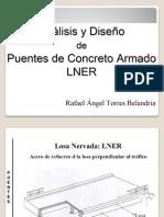 Presentación Alcides 18-06-11