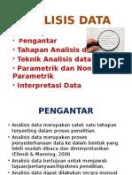 analisis-data-11-12