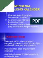 09-MENGENAL-kalender.ppt