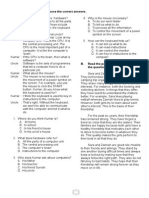 Final 2014 Paper 1