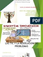 LasTicyLaResoluciondeProblemas