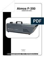 ATMOS_F350_MANUAL_GB_V1