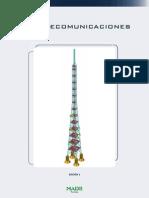 08_telecomunicaciones
