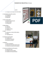 cursoinstalacinymantenimientodefibraptica-131020164816-phpapp02.pdf