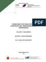 1-1-6 Road and Environment.pdf