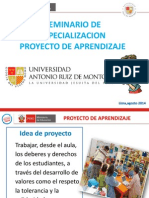 proyecto de aprendizaje.pdf