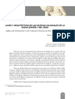Dialnet-LucesYArquitecturaEnLasIglesiasColonialesDeLaNueva-4262274